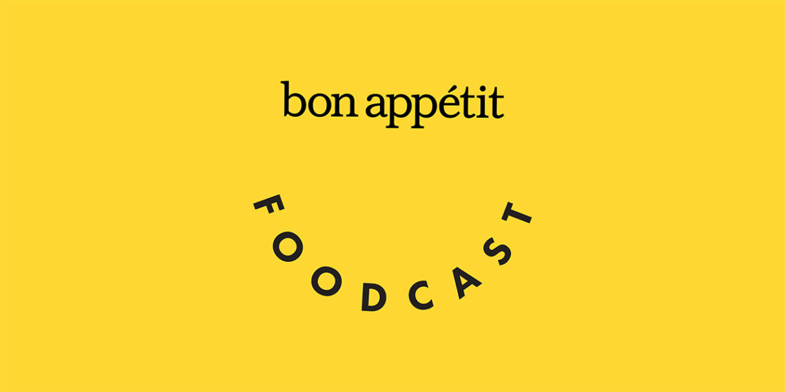De leukste culinaire podcasts